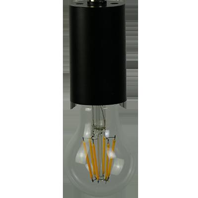 Kinetic LED Bulb