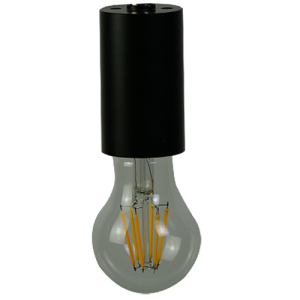 Newly ArrivalTriangle Tube Kinetic Winches - Kinetic LED Bulb – Fyl