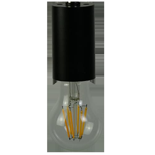 Kinetic LED Bulb Featured Image