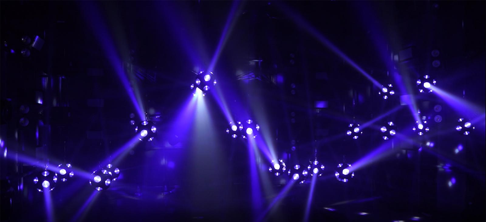 ເຕະບານ Kinetic LED (4)