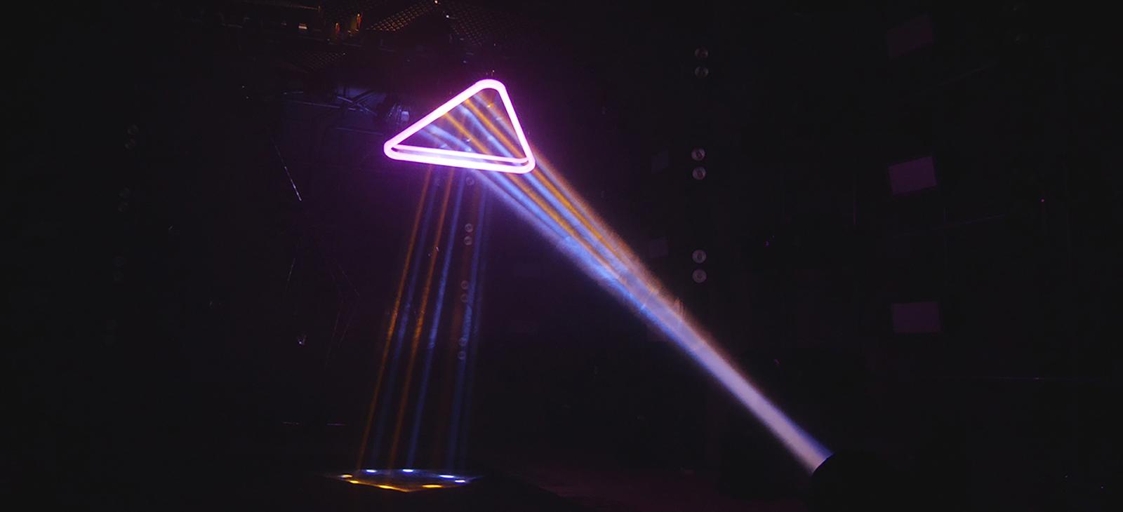Kinetic Mirror light (4)
