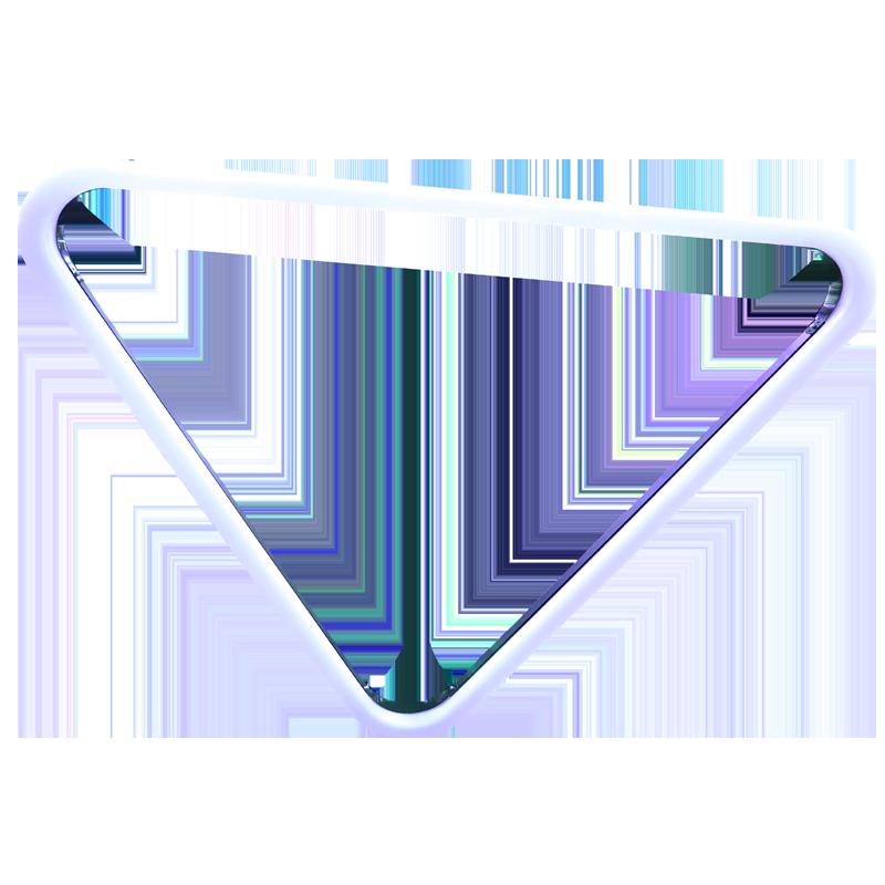 Kinetic Arc light