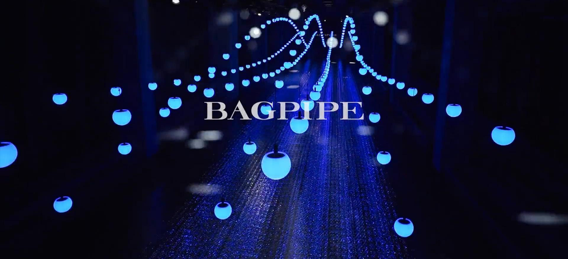 bagpape